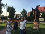 Obchody ku czci MB Anielskiej