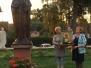Obchody ku czci MB Częstochowskiej
