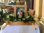 Obchody ku czci MB Królowej